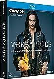Versailles Saison 1 (3 Blu-Ray) [Edizione: Francia]
