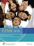 ISBN 342730017X