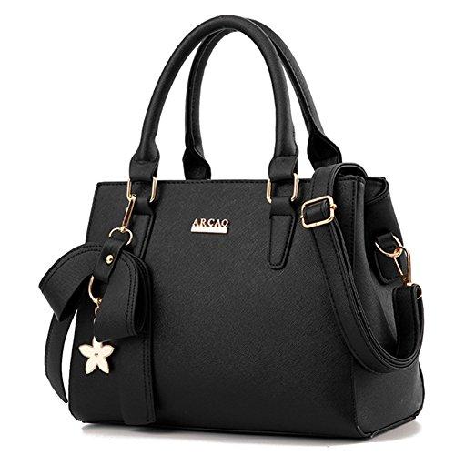lihi-damen-fashion-vintage-elegant-leder-bogen-clutch-handtaschen-schulterbeutel-abendtaschen
