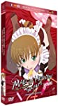 Maid in Heaven - Int�grale/Complete -...