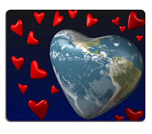 luxlady-gaming-mousepad-planet-of-love-image-id-2677494
