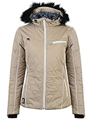 Dare 2b Women's Ornate Waterproof Insulated Jacket