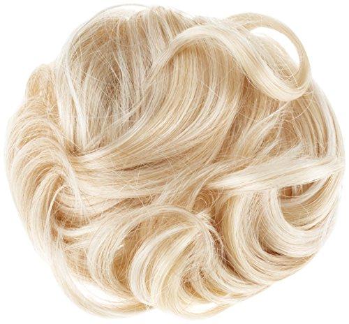Balmain - Elegance Coll. Cannes Nordic Blonde