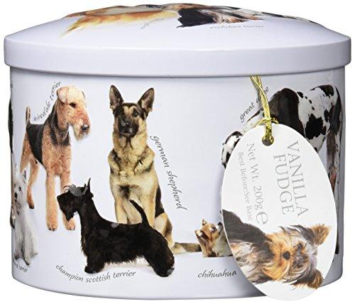 Gardiner´s of Scotland Butterkaramell, 1er Pack (1 x 200 g)