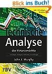 Technische Analyse der Finanzmärkte:...