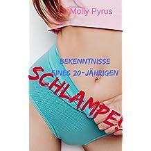 Alte deutsche pornos