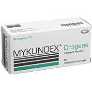 MYKUNDEX, 50 St