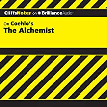 The Alchemist: CliffsNotes