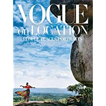 Travel In Vogue