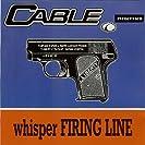 Whisper Firing Line