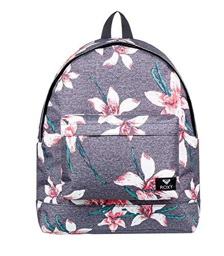 Roxy Be Young 24L - Medium Backpack - Mochila mediana - Mujer