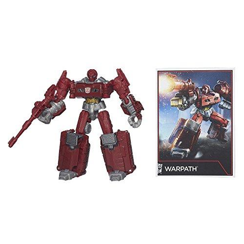 Transformers-B1798AS0-Warpath-Figure-Combiner-Wars