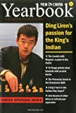 Best Books In Chesses - New in Chess Yearbook 115: The Chess Player's Review