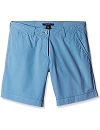 Gant Women's Cotton Shorts