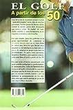 Image de El golf a partir de los 50