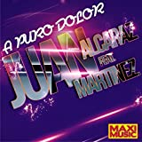 A Puro Dolor (Extended Mix)