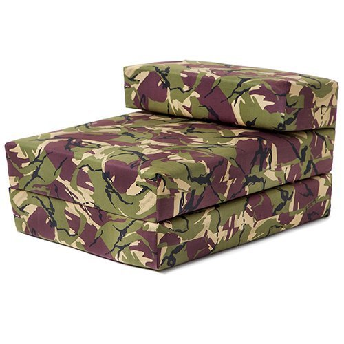 ready-steady-bed-r-jungle-camouflage-childrens-single-foam-chair-z-bed-fold-out-chairbed-boys-room-s