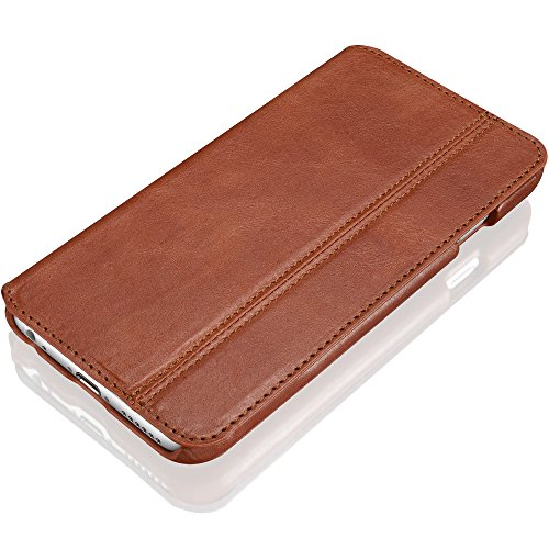 kavaj-iphone-6s-6-case-leather-dallas-cognac-brown-genuine-leather-cover-with-business-card-holder-s