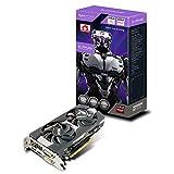 Sapphire 11240-06-20G AMD Radeon R7 370...