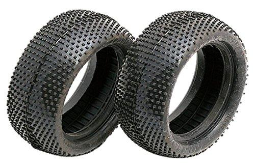 Equipo Asociados 97694WD Parte Delantera Holeshot Tire M3vehículo Parte