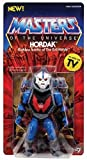 SUPER7 Masters of The Universe Vintage Collection Action Figure Hordak 14 cm