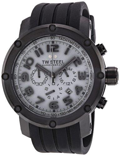 TW Steel TW129