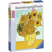 Ravensburger 15805 - EE.UU.: Monument Valley, 1000 Compartir