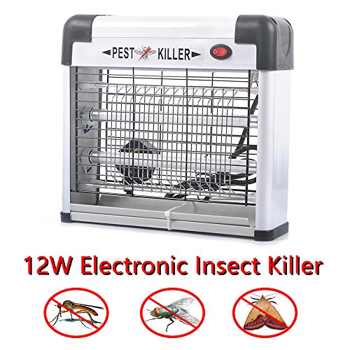 reelva-professional-indoor-electric-insect-fly-trap-bug-killer-mosquito-uv-zapper12w