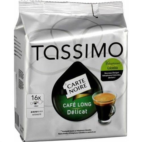 cafe-carte-noire-colombia-dosette-machine-tassimo-paquet-de-16