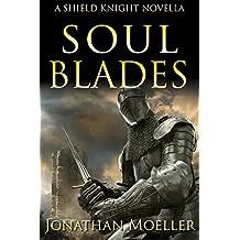 Shield Knight: Soulblades