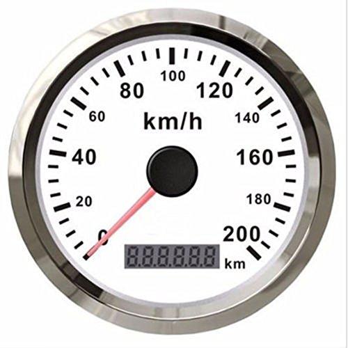 autool-gps-geschwindigkeitsmesser-wasserdicht-edelstahl-gauge-200-kmh-fur-auto-pkw-lkw-vans-12-24-v
