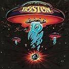 Boston [VINYL]