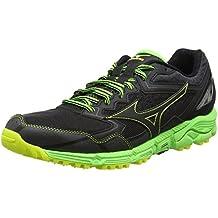 Mizuno Wave Daichi 2, Zapatillas de Running para Asfalto, para Hombre