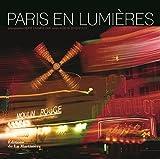 Paris en lumières