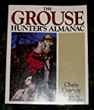 The Grouse Hunter's Almanac