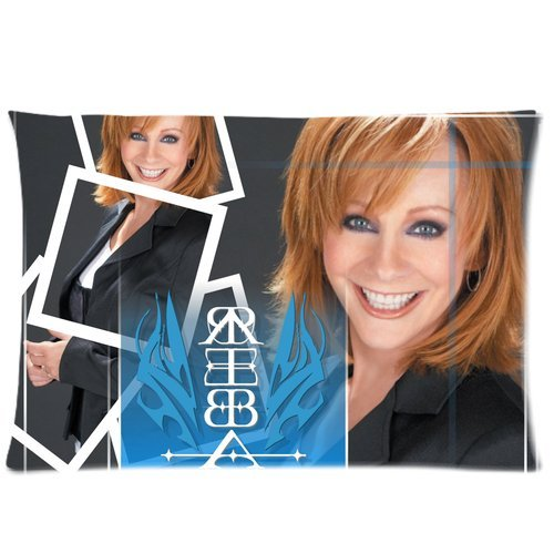 custom-reba-mcentire-pillowcase-standard-size-20x30-pwc-1680