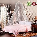 Moskitonetz Doppelbett, Moskitonetz Reise Bett , Mosquito Net Bed , Faltbar...
