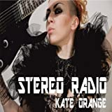 Stereo Radio (radio edit)