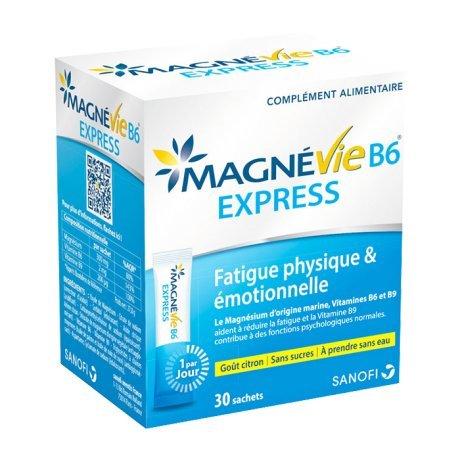 sanofi-aventis-magnevie-b6-express-30-sachets