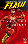 Flash de Grant Morrison y Mark Millar: C...