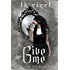 Give Me (Wyrd and Fae Book 1)