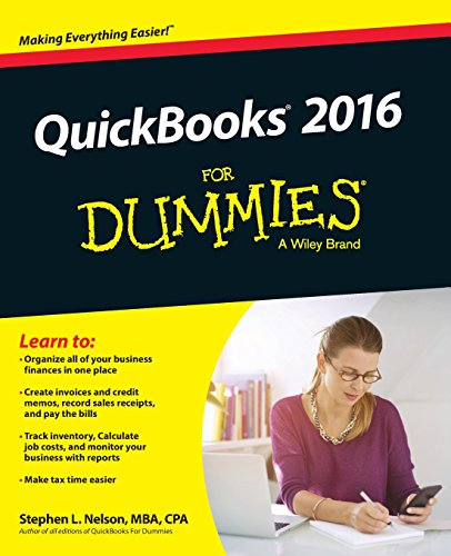 quickbooks-2016-for-dummies-quickbooks-for-dummies