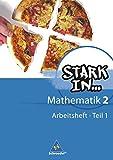 ISBN 3507433370