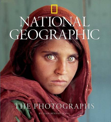 national-geographic-the-photographs
