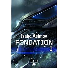 Fondation (Tome 1)