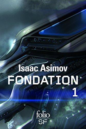 "<a href=""/node/11448"">Fondation 1.2.3</a>"