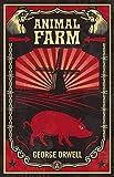 Animal Farm (English Edition) - Format Kindle - 9789897786280 - 0,99 €