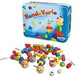 Beleduc 22480 - Rondo Vario, Kinderspiele