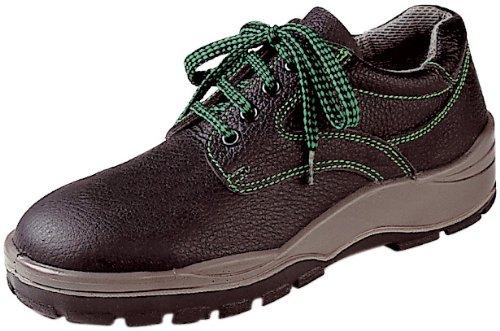 xt-trade-scarpe-antinfortunistiche-uomo-nero-nero-43