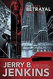 The Betrayal: 2 (Precinct 11)